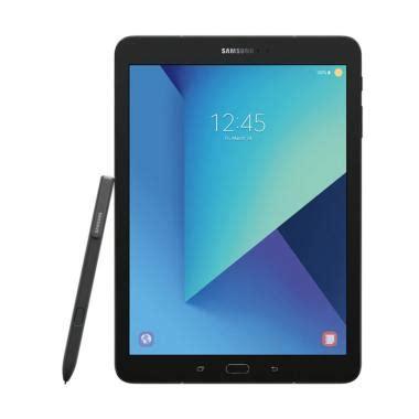 Urutan Tablet Samsung jual samsung galaxy s9 s9 terbaru pre order promo blibli