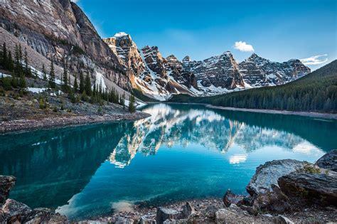 imagenes lugares asombrosos los 25 lugares m 225 s sorprendentes del mundo blog gaudena com