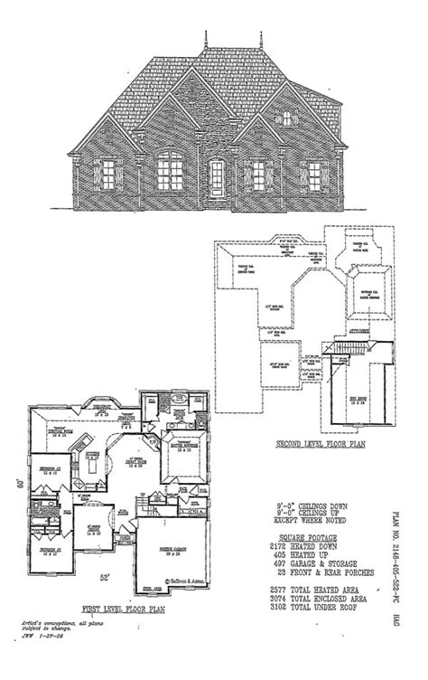 house plans in mississippi custom house plans dream home construction olive branch ms