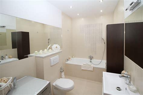 Free photo bathroom bath wc toilet sink free image on pixabay 2094733