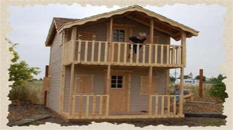 free do it yourself house floor plans house plans 2 story kids playhouse plans 3 story playhouse do it