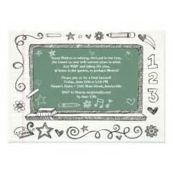 15 best retirement invitation wording images on invitation wording