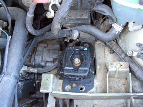 transmission control 1988 saab 9000 interior lighting 03 05 2009 saab 9 5 transmission mount photo platonoff com