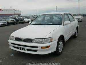 Www Japan Used Cars For Sale Be Forward Japanese Used Cars Stock List Auto Cars Price