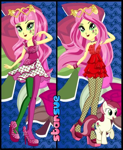 real haircuts games star sue my little pony equestria girls rainbow rocks encore