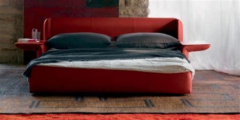 lada salotto modele de canapele extensibile pentru sufragerie