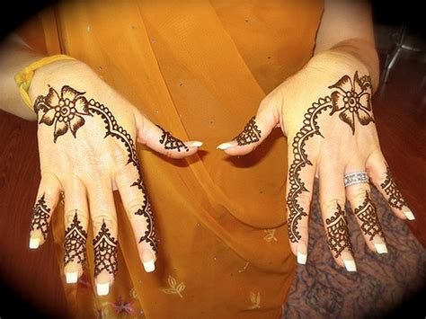 arabic mehndi designs images new latest arabic mehndi designs awam pk