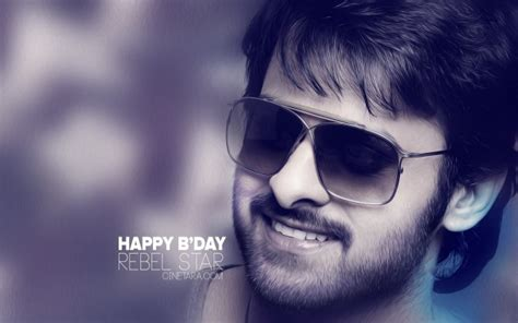 south movie actor image beautiful image of south indian actor prabhas hd wallpaper