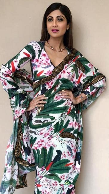 Yay Or Nay Topshops Floral Print Top by Tropicalprint Looks And Seenit