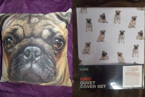 primark pug discover and save creative ideas