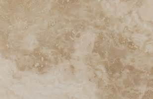 ivory travertine rc furniture