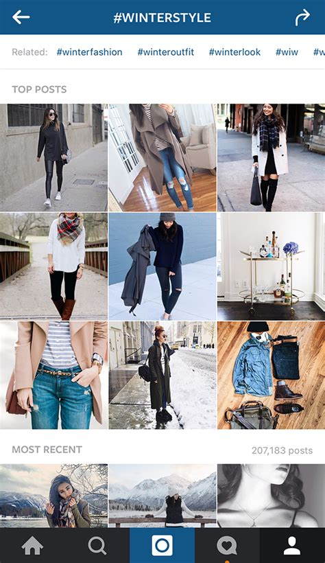 why you should use hashtags on instagram thrifts and threads top fashion photography hashtags fashion today