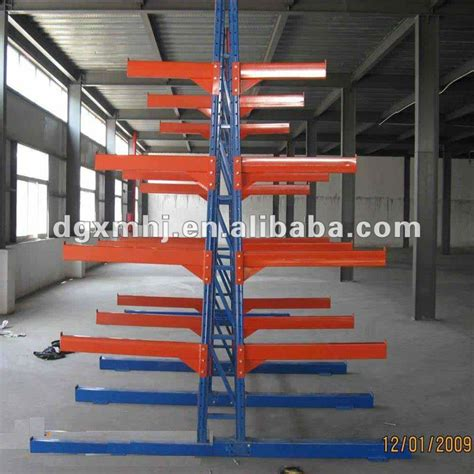 Cantilever Pipe Rack by Pipe Storage Cantilever Rack For Factory Buy Pipe