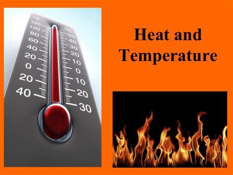 heat a heat and temp bsnd 2a