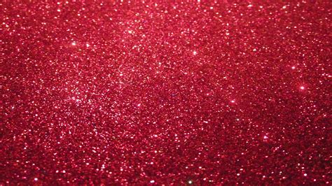 wallpaper tumblr red red glitter wallpaper wallpapersafari