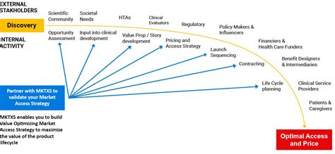 Strategy Pattern For Validation C | access strategy validation 171 market access solutions llc