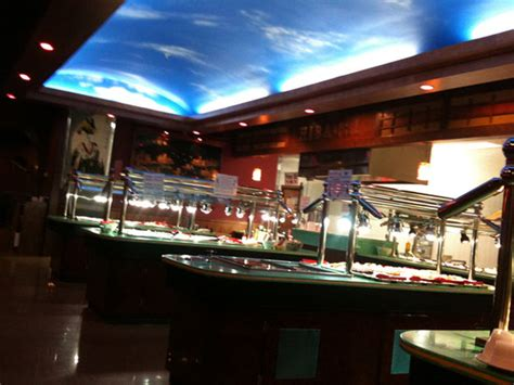 fuji sushi and seafood buffet destin restaurant reviews