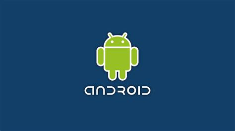 android apk free how to apk files from play store android apps