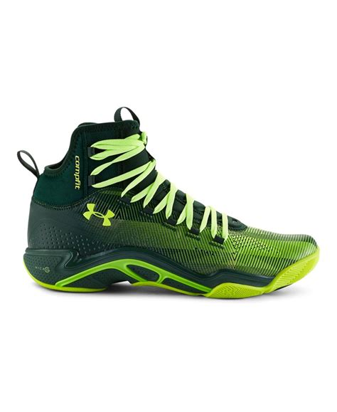 micro g basketball shoes s armour micro g pro basketball shoes ebay