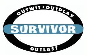 Survivor Logo Template blank survivor logo template www pixshark images galleries with a bite
