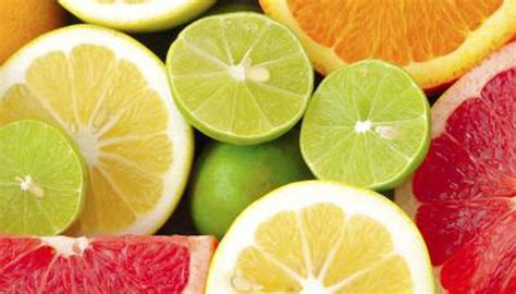 fruit electricity what fruits vegetables conduct electricity sciencing