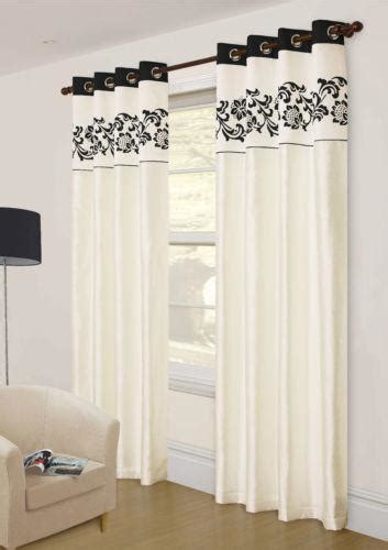 designers guild ready made curtains designer ready made curtains ebay
