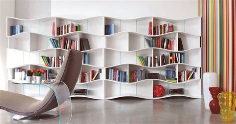 Furniture Design Bookshelves Furniture Furniture Cool Bookshelves For Be