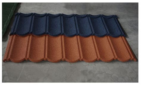 Rubber Roof Tiles Roofing Sheet Sizes Recycled Rubber Roofing Tiles Black Terracotta Mental Roof Tile Buy