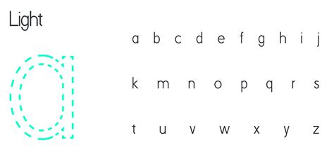 simple font design online free font simple freetypography