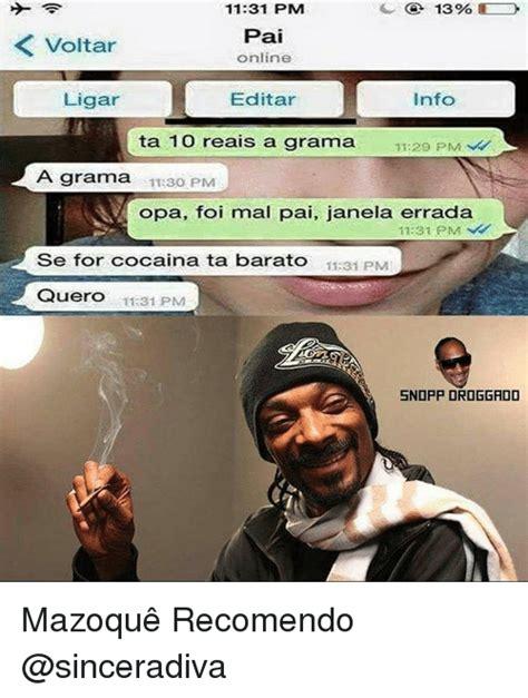 Editar Memes Online - 25 best memes about cocaina cocaina memes