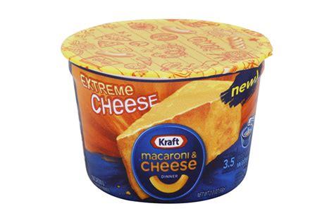 whole grain kraft macaroni and cheese nutrition kraft cheese macaroni cheese dinner 2 oz