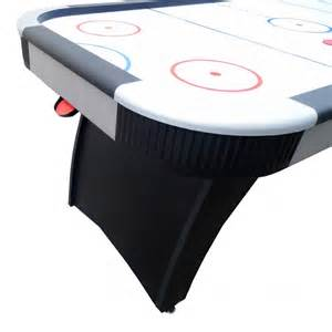 silverstreak 6 air hockey table air hockey tables