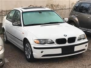 bmw for sale jackson ms carsforsale