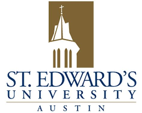 St Edward S Mba by St Edward S Cle Choose Your Future