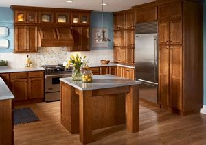 Rona Cupboards by Rona Hamilton Rymal Kitchen Cabinets Equipment Accessories