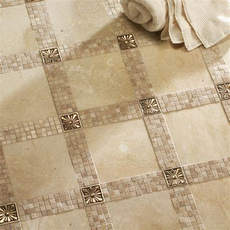 learn about our high quality tile products mediterranean