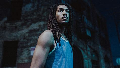 best reggae artist yoelmalcolm the best of reggae reggae