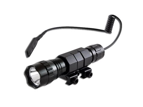 Best Ar Light by Ar 15 Flashlights The Best And Reviewed Max Blagg