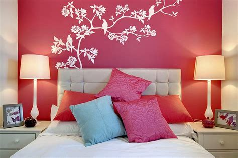 wall art painting ideas for bedroom exciting wall art for teenage girl bedrooms ideas worth to try with simple teens room