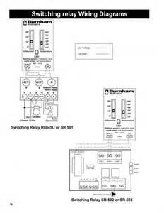 taco circulator wiring diagram taco get free image about wiring diagram