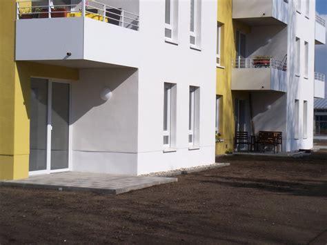 Häuser Kaufen Berlin Ohne Makler by Seit 1995 Hier In Bernau Heinze Immobilien
