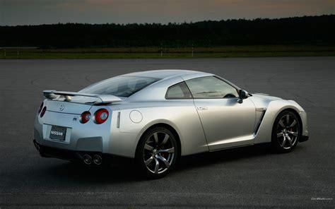 fastest lamborghini ever made the best cars ever jonmatheson s blog