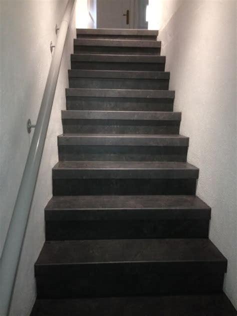 Habillage Escalier Beton Exterieur 3761 by Habillage Escalier Exterieur Maison Design Apsip