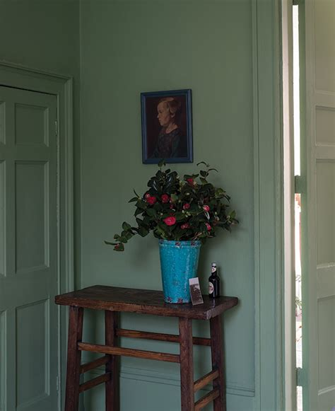 see farrow s 9 exquisite new paint colors