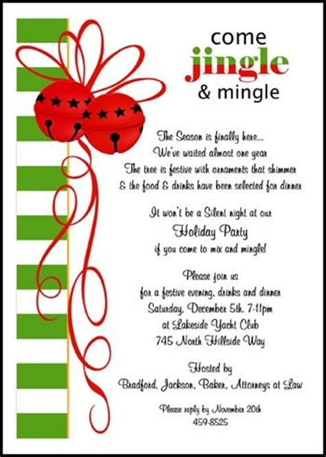 best 25 holiday invitations ideas on pinterest funky