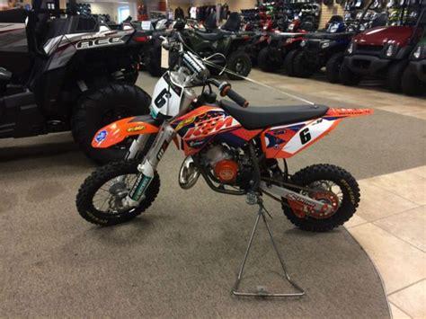50cc Ktm For Sale 2015 Ktm Sxs 50cc For Sale On 2040 Motos