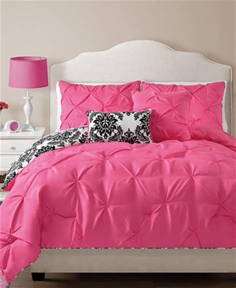 olivia comforter set olivia reversible 5 piece full queen comforter set bed