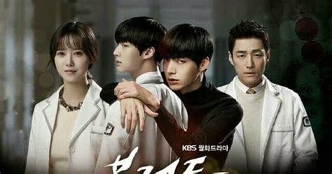 film drama indonesia paling menyedihkan download drama korea blood subtitle indonesia drama