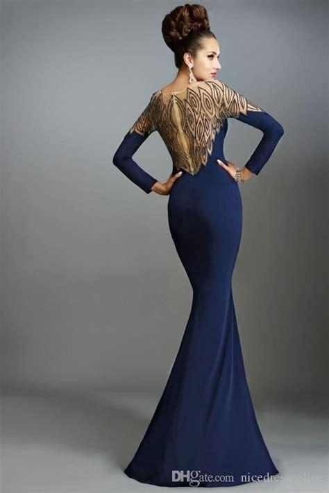 imagenes de vestidos de novia arabes las 25 mejores ideas sobre vestido de cuello alto en