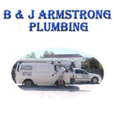 Armstrong Plumbing by Armstrong Plumbing Armstrong Plumbing 199 Yorumlar S箟hhi